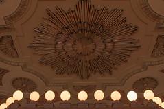 Rialto Theatre (NedraI) Tags: il modelt summer route66 rialto theatre joliet