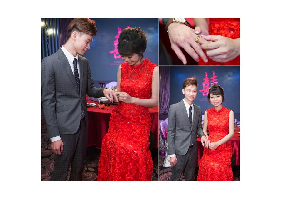31196796096 871f3215f6 o - [台中婚攝]婚禮攝影@女兒紅 廖琍菱
