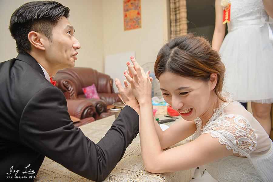 婚攝 桃園 彭園會館 台北婚攝 婚禮紀錄 婚禮紀實 JSTUDIO_0024