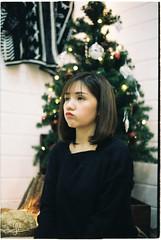 000049-26 (anhyu) Tags: film filmphotography filmcamera ishootfilm 35mm pentax pentaxmesuper 50mmlens hochiminhcity hcmc vietnam saigon