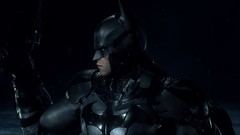 BATMAN_ ARKHAM KNIGHT_20160419101503_1 (SolidSmax) Tags: batmanarkhamknight arkhamseries dccomics batman brucewayne