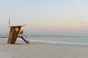 Jumeirah beach (Francisco Anzola) Tags: dubai uae unitedarabemirates beach jumeirahbeach jumeira jumeriah lifeguard water