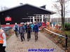 "2016-11-23            Bloemendaal       26 Km   (9) • <a style=""font-size:0.8em;"" href=""http://www.flickr.com/photos/118469228@N03/31216302752/"" target=""_blank"">View on Flickr</a>"