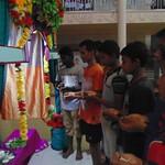 Ganesh Chaturthi (17)