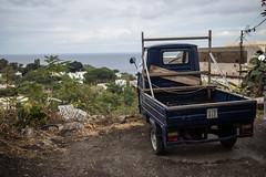 Stromboli 5 (gsamie) Tags: 600d aeolianislands canon guillaumesamie isoleeolie italy rebelt3i sicilia sicily stromboli vulcano gsamie tricycle volcano italie it
