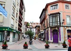 OVIEDO_(ASTURIAS) (4) (DAGM4) Tags: principadodeasturias asturias espaa europa espagne europe espanha espagna espana espainia espanya spain 2016 ciudad city citylife oviedo