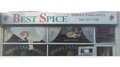 Best Indian Takeaway in Knowle Bristol BS4  Best Spice Indian (bestspiceindian) Tags: best indian takeaway bestspice knowle bristol bs4 bedminster totterdown food