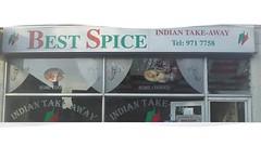Best Indian Takeaway in Knowle Bristol BS4  Best Spice Indian (bestspiceindian) Tags: best indian takeaway bestspice knowle bristol bs4 bedminster totterdown food