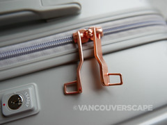 Delsey Caumartin spinner-7 (Vancouverscape.com) Tags: 2016 caumartinspinner delsey vancouverscape contests luggage travel