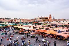20161103-DSC_0736.jpg (drs.sarajevo) Tags: djemaaelfna morocco marrakech