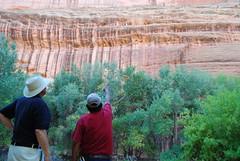 Canyon de Chelly, AZ  (Canyon del Muerto) (appaIoosa) Tags: appaloosa appaloosaallrightsreserved arizona az canyondechelly din navajo naabeeh navajonation navajoreservation navajonationreservation tsyi antelopehousetours benteller canyondelmuerto
