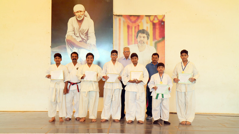 cbse-south-zone-judo-competition---2016