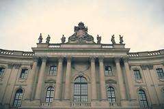 Juristische Fakultt der Humboldt-Universitt zu Berlin photos-of-berlin.com (Websenat) Tags: city berlin juni de deutschland 2015 bestofberlin photosofberlin visitberlin igersberlin berlinstagram igberlincity diestadtberlin berlinstop