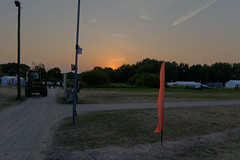 "CCCamp 2015 (001) • <a style=""font-size:0.8em;"" href=""http://www.flickr.com/photos/36421794@N08/20528533001/"" target=""_blank"">View on Flickr</a>"