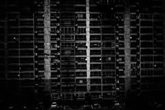 ((Jt)) Tags: blackandwhite monochrome buildings asia cityscape sony streetphotography korea compactcamera travelphotogprahy jtinseoul