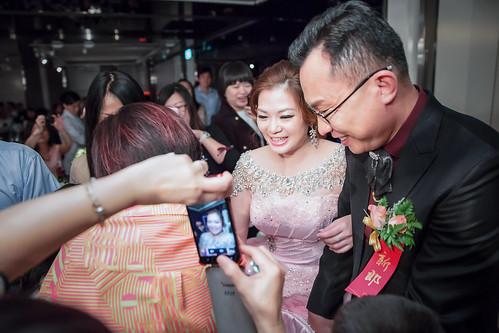 台北晶華婚攝139