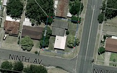 71 Ninth Avenue, Austral NSW