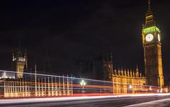 London, Paris & Normandy - 2015 (Murph32256) Tags: longexposure nightphotography paris london towerbridge europe cathedral eiffeltower trafalgarsquare londoneye notredame worldwarii champdemars coventgarden normandy dday bayeux jimmorrison fortnummason omahabeach americancemetery nikkor50mmf14ais theshard sonya7