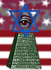 """no comment"" (Kombizz) Tags: world usa newyork eye israel blood symbol cia mason nwo worldtradecenter whitehouse newworldorder watching 911 masonic conspiracy twintowers wtc zionism bleeding links saudiarabia groundzero nocomment illuminati aman freemason whitewash freefall weehawken topsecret coverup alqaeda mossad wtc7 norad nist debka gladio northcom ignoranceisstrength insidejob covertoperations falseflag missinglinks operationgladio firebombs falseflags annuit coeptis kombizz jimmarrs brentmorris danbrawn nanothermite 911falseflag newworldofages davidsouthwall mahhahbone agafhamodiin debkafile israelimilitaryintelligence northamericanaerospacedefencecommand internalattack 911blackbox controldemolotition secretshadowgovernment strategybytension controldemolition nuclearemp"