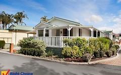 119 Callistemon Crescent, Kanahooka NSW