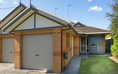 44B Oxford Falls Rd, Beacon Hill NSW