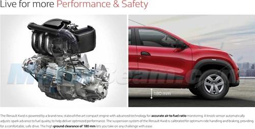 2015-Renault-Kwid-Brochure-17