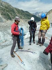 Grand_Parcours_alpinisme_Chamonix-Concours_2014_ (31)