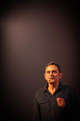 Denis CAYET - Génétique de l'entrepreneur
