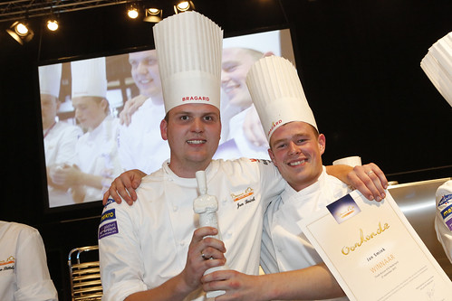 ris-Bocuse d'Or 236
