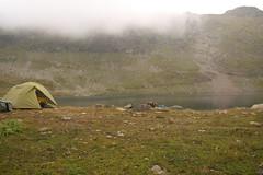 IMG_4237 (theresa.hotho) Tags: camping en france saint montagne de hiking donkey grand pic tent alpe dhuez besse anes rousses sorlin letendard stjeandarves eselwandern