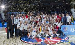 _NPP0214 (Baloncesto FEB) Tags: espaa mas m septiembre podium final rey 20 seam iv felipe copa seleccion campeones 2015 masculina lituania campen vestuario eurobasket medallas absoluta 200915