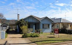 17 Raymond St, Wellington NSW