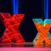 TEDxMileHigh | IDEAS AT PLAY 2015