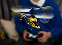 Toy Copter (_6106870) (northerntrumpeter4) Tags: radio toy helicopter remote syma contol s107