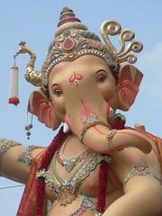 DSCN0080 - Bhaikhala Ganesh 2015 (Rahul_shah) Tags: india festival ganesh maharashtra mumbai gsb ganapati ganpati chowpatty anant 2015 parel matunga lalbaug ganeshotsav ganeshchaturthi ganeshvisarjan ganeshutsav kingcircle gajanan chowpaty chaturdashi ganpatibappamorya girgaonchowpatty khetwadi ganraj