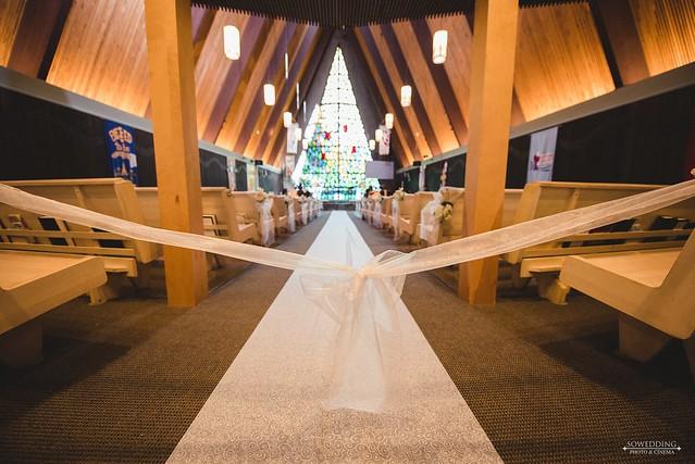 ACjoannanelsonwedding-HL-113