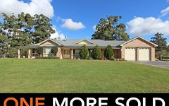 869 Sherwood Road, Sherwood NSW