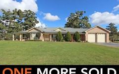 869 Sherwood Road, Sherwood NSW