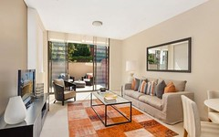 25/2-6 Clydesdale Place, Pymble NSW