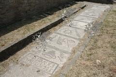 Alcuni Mitrei di Ostia_069