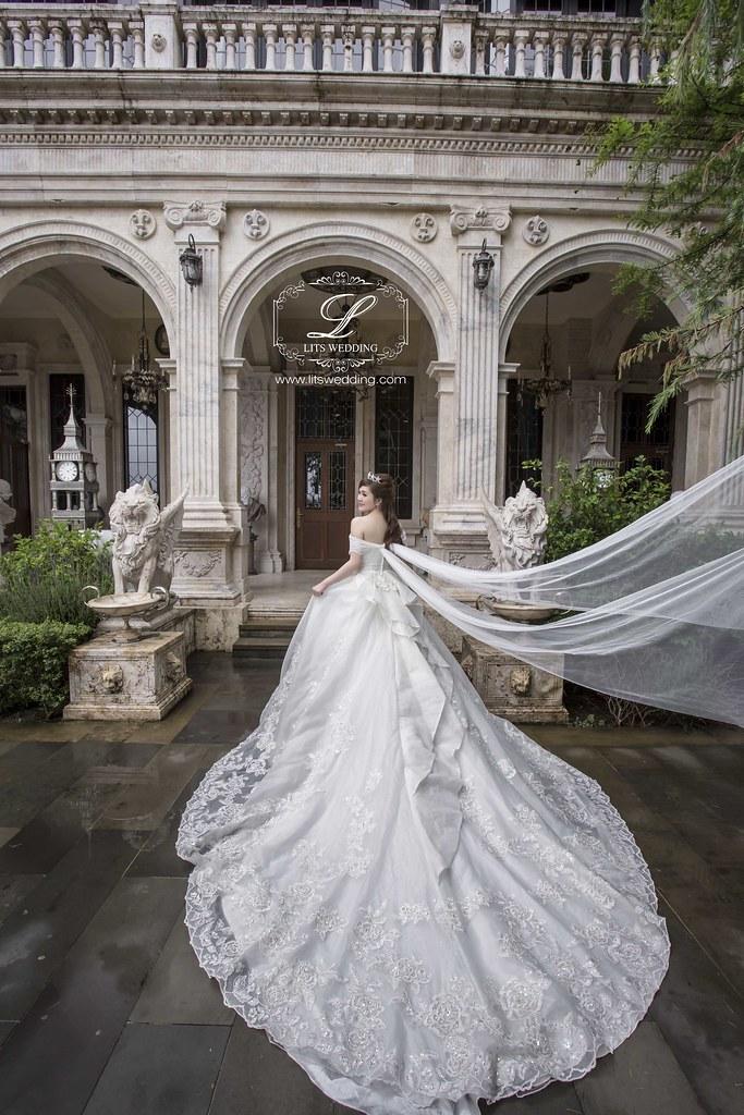 老英格蘭民宿婚紗,魔獸世界主題婚紗,自助婚紗,第九大道英式手工婚紗,婚紗,九份老街