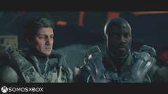 "halo-5-guardians (19) • <a style=""font-size:0.8em;"" href=""http://www.flickr.com/photos/118297526@N06/22263432061/"" target=""_blank"">View on Flickr</a>"