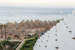 Danil Kolodin_Oriflame Egypt_high_DKL_7446