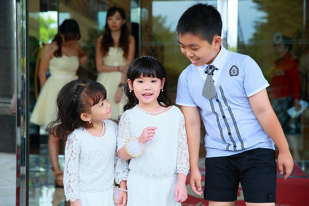 My wedding_0721
