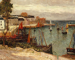 maufra_port_sauzon_1905 (Art Gallery ErgsArt) Tags: museum painting studio poster artwork gallery artgallery fineart paintings galleries virtual artists artmuseum oilpaintings pictureoftheday masterpiece artworks arthistory artexhibition oiloncanvas famousart canvaspainting galleryofart famousartists artmovement virtualgallery paintingsanddrawings bestoftheday artworkspaintings popularpainters paintingsofpaintings aboutpaintings famouspaintingartists