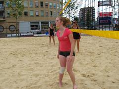 Beach 2010 jeugd 40