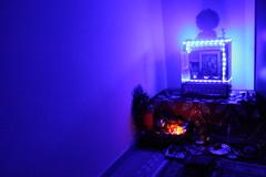 Dipawali (43) (niketalamichhane) Tags: diwali masala tihar fini panchak mithai dipawali bhaitika gujiya patre laxmipuja nimki selroti anarasa balusahi falful chiniroti