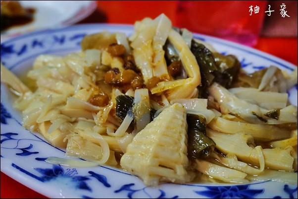 台東人麵店2