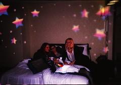 IMG_0000 Oslo (spoeka) Tags: oslo norway analog cn 35mm stars rainbow lomo lomography kiss colours norwegen lips analogue colourful unicorn kb bunt regenbogen kuss einhorn sterne singleuse kodak800 lippen einwegkamera unicornsrainbowsandothercrazyshit vorbelichtet