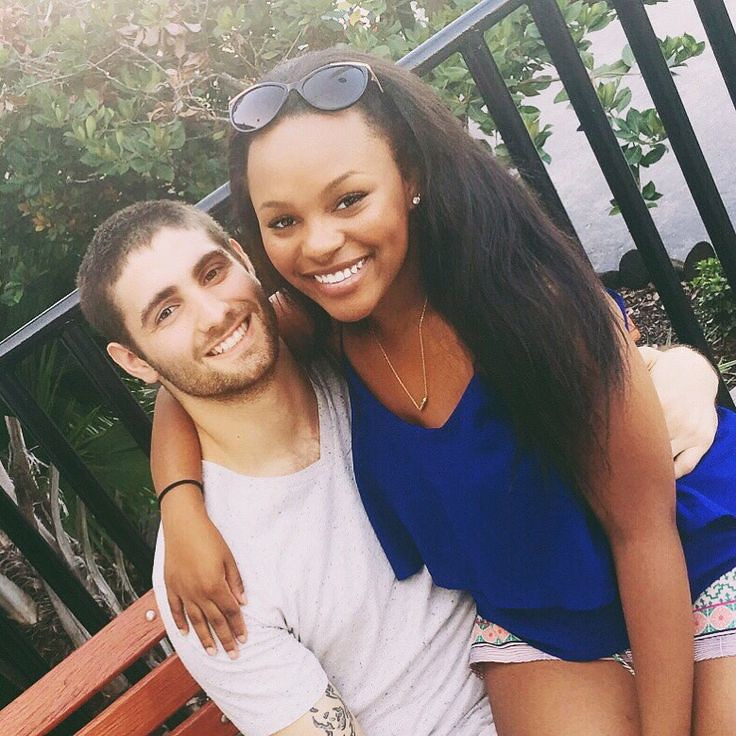 Interracial dating interracialdating